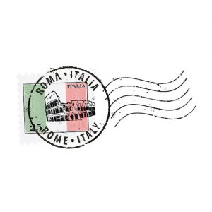 ABC-della-stampa-tipografia-roma