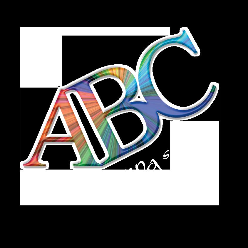 Logo+ABC+della+stampa+2017+bianco+2