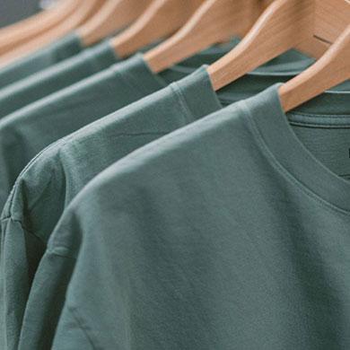abbigliamento-personalizzato2_390