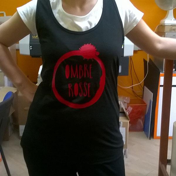 abbigliamento-personalizzato_n5