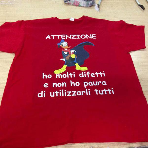 abbigliamento-personalizzato_n7