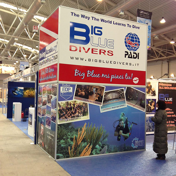 allestimenti-indoor-outdoor_n1