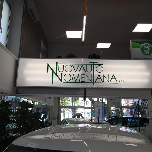 allestimenti-indoor-outdoor_n10