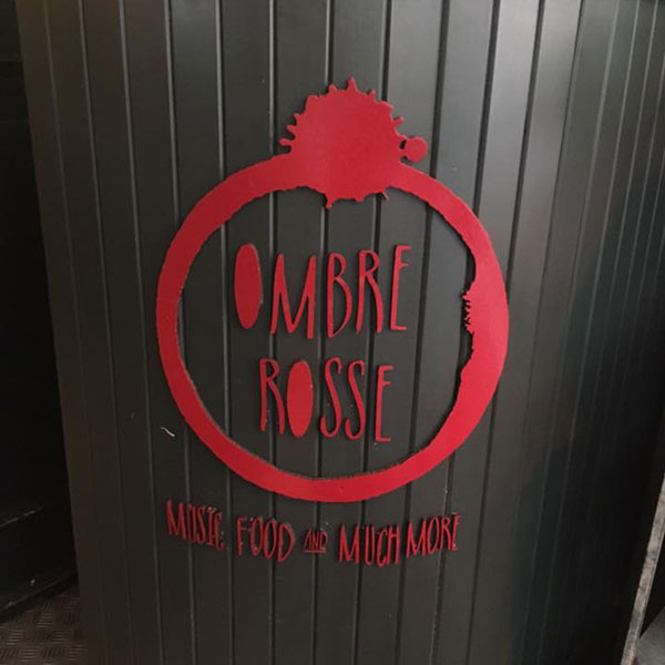 allestimenti-indoor-outdoor_n11