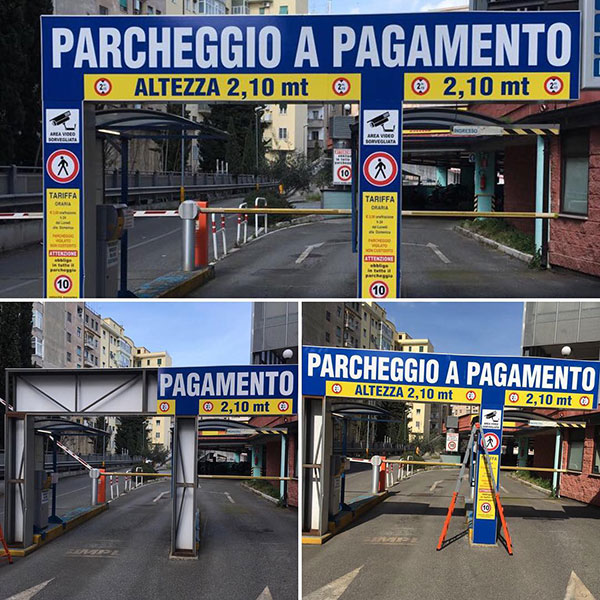 allestimenti-indoor-outdoor_n12