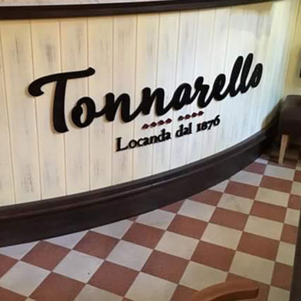allestimenti-indoor-outdoor_n13