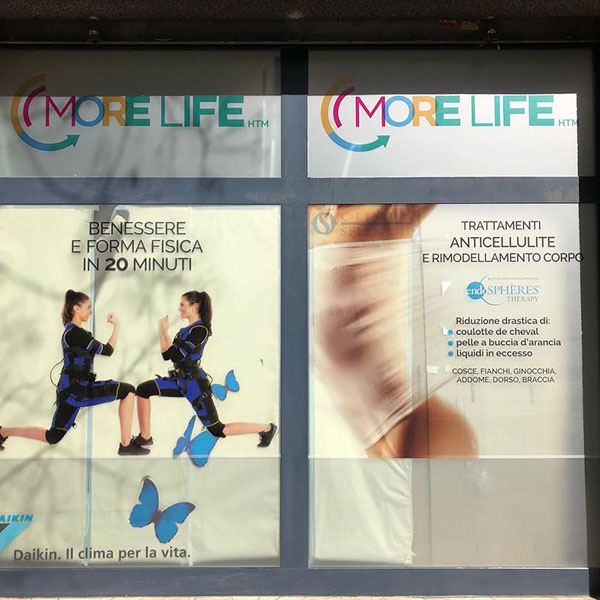 allestimenti-indoor-outdoor_n14
