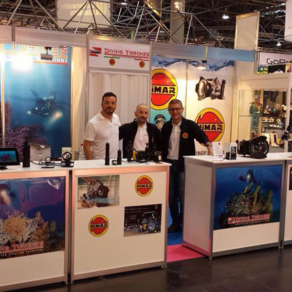 allestimenti-indoor-outdoor_n15