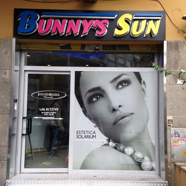 allestimenti-indoor-outdoor_n16
