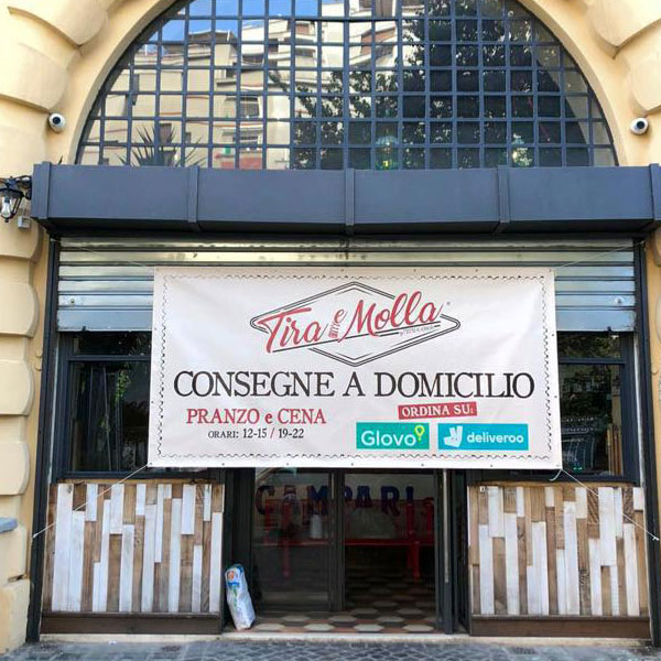 allestimenti-indoor-outdoor_n17