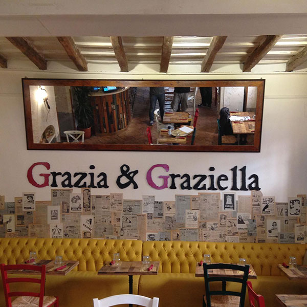 allestimenti-indoor-outdoor_n2