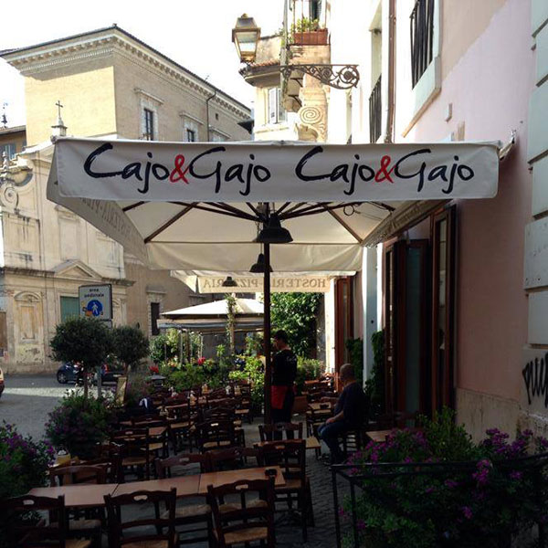 allestimenti-indoor-outdoor_n3