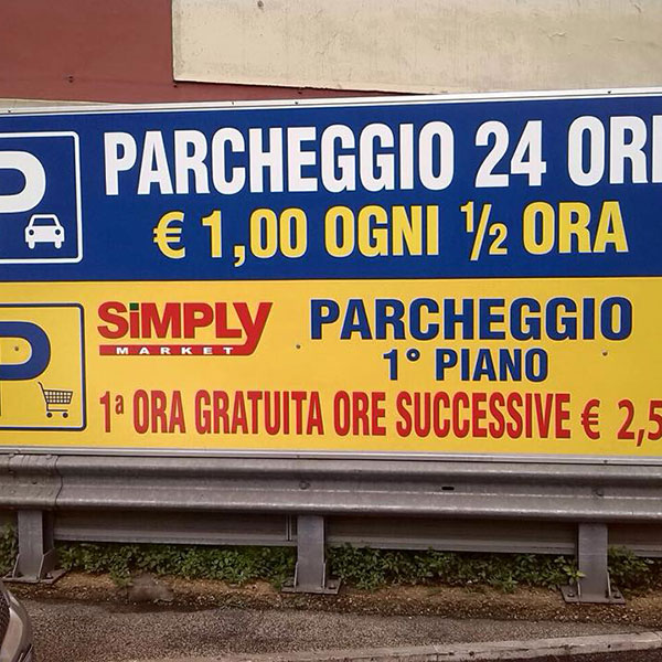 allestimenti-indoor-outdoor_n4