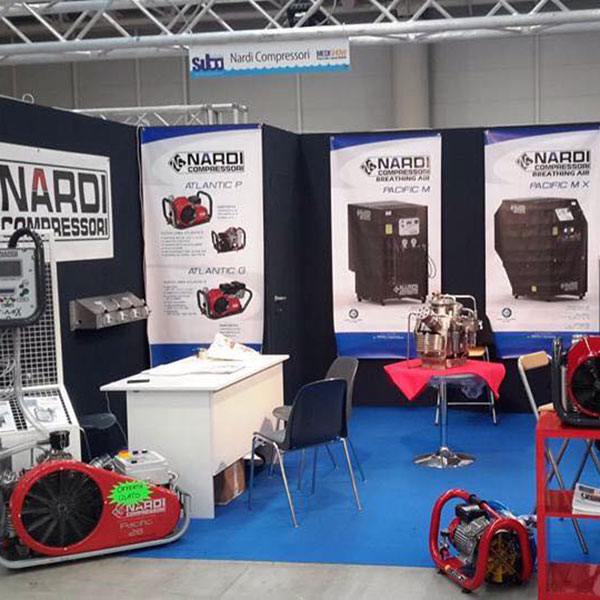 allestimenti-indoor-outdoor_n5