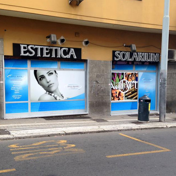 allestimenti-indoor-outdoor_n7
