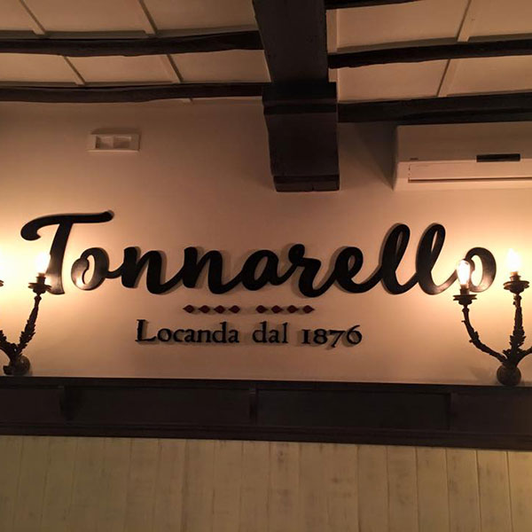 allestimenti-indoor-outdoor_n8