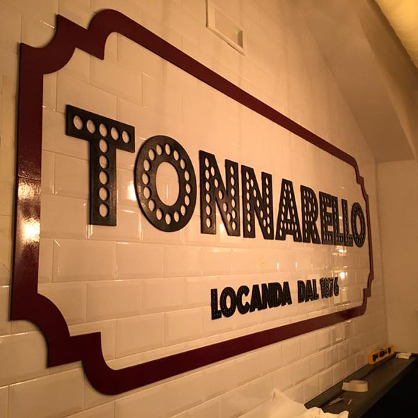 allestimenti-indoor-outdoor_n9