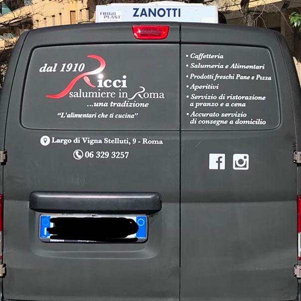 personalizzazione-veicoli_2