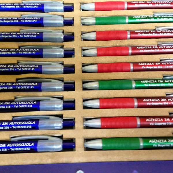 serigragia-digitale_n3