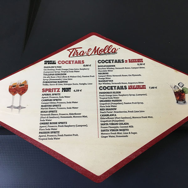 serigragia-digitale_n4
