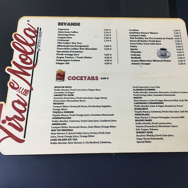 serigragia-digitale_n5