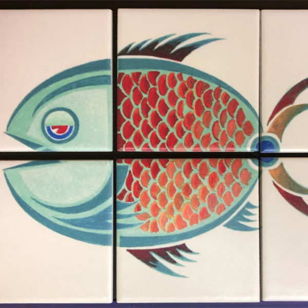 serigragia-digitale_n6