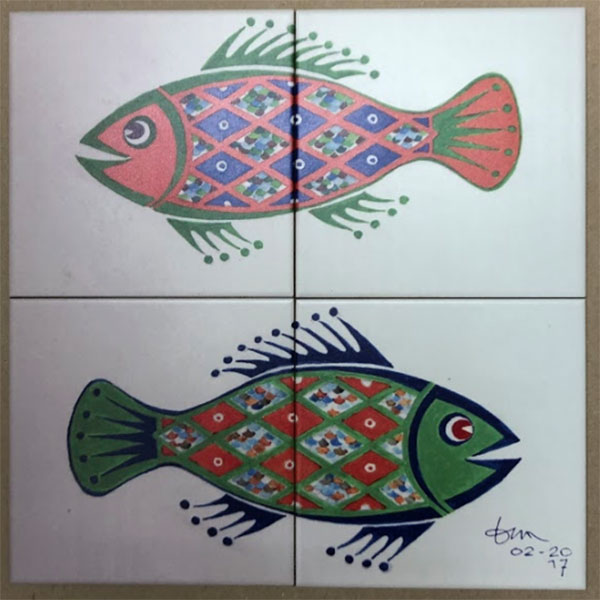 serigragia-digitale_n7
