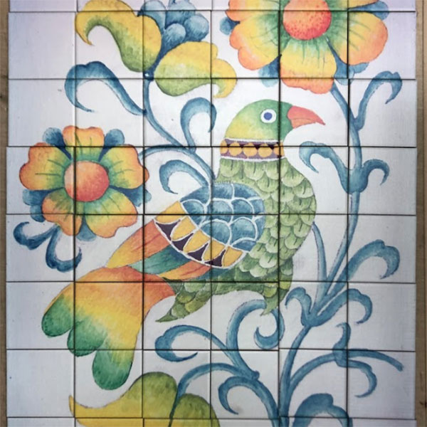 serigragia-digitale_n8